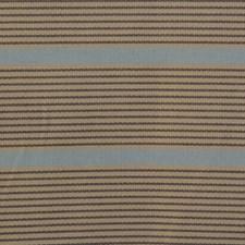 Sahara Sky Drapery and Upholstery Fabric by RM Coco