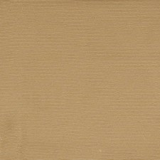 Oakwood Solid Drapery and Upholstery Fabric by Greenhouse