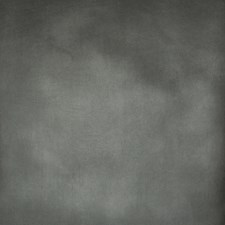 Magnetite Solid Drapery and Upholstery Fabric by Greenhouse