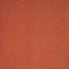 Canyon Solid Drapery and Upholstery Fabric by Greenhouse