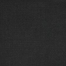 Blackboard Solid Drapery and Upholstery Fabric by Greenhouse