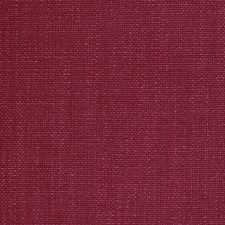 Fuchsia Solid Drapery and Upholstery Fabric by Greenhouse