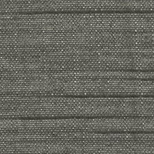 Titanium Drapery and Upholstery Fabric by Scalamandre