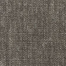 Frost Silver Drapery and Upholstery Fabric by Scalamandre