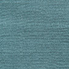Baltic Drapery and Upholstery Fabric by Scalamandre