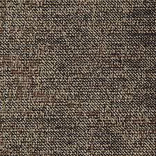 Dust Wood Drapery and Upholstery Fabric by Scalamandre