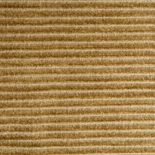 Natural Raffia Drapery and Upholstery Fabric by Scalamandre