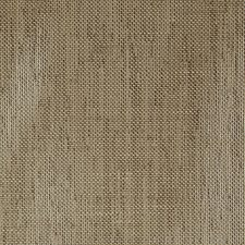Dry Wood Drapery and Upholstery Fabric by Scalamandre