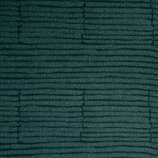 Deep Baltic Drapery and Upholstery Fabric by Scalamandre