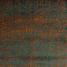 Baltic On Marsala Drapery and Upholstery Fabric by Scalamandre