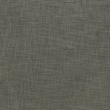 Stone Gray Drapery and Upholstery Fabric by Scalamandre