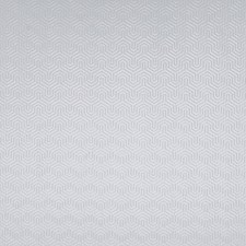 Butter White Drapery and Upholstery Fabric by Scalamandre