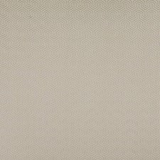 Pale Sand Drapery and Upholstery Fabric by Scalamandre