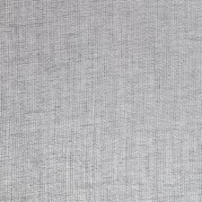 Silver Grey Drapery and Upholstery Fabric by Scalamandre