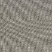 Pearly Grey Drapery and Upholstery Fabric by Scalamandre