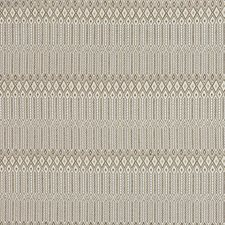 Natural Linen Drapery and Upholstery Fabric by Scalamandre
