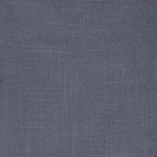 Atlantic Solid Drapery and Upholstery Fabric by Greenhouse