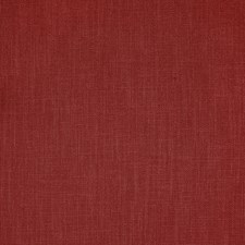 Brick Solid Drapery and Upholstery Fabric by Greenhouse