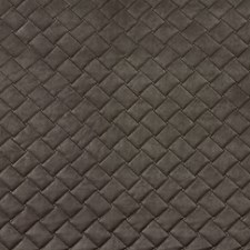 Steel Gray Drapery and Upholstery Fabric by Scalamandre