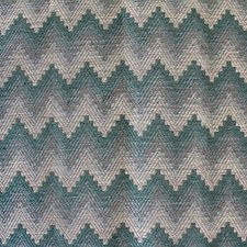 Aquarelle Drapery and Upholstery Fabric by Scalamandre