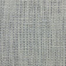 Indigo Haze Drapery and Upholstery Fabric by Scalamandre