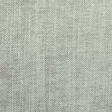 Haze Drapery and Upholstery Fabric by Scalamandre