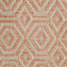 Pink Sand Drapery and Upholstery Fabric by Scalamandre