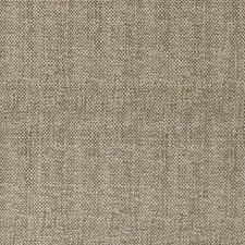 Light Greige Drapery and Upholstery Fabric by Scalamandre