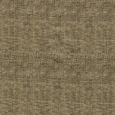 Golden Gray Drapery and Upholstery Fabric by Scalamandre