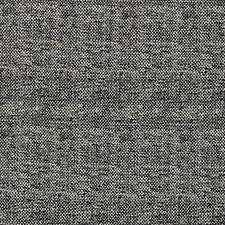 Linen Dark Gray Drapery and Upholstery Fabric by Scalamandre