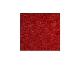 Russet Drapery and Upholstery Fabric by Scalamandre