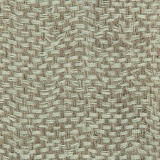 Camouflage Drapery and Upholstery Fabric by Scalamandre