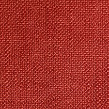 Red Cherry Drapery and Upholstery Fabric by Scalamandre