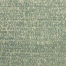 Dusty Aqua Drapery and Upholstery Fabric by Scalamandre