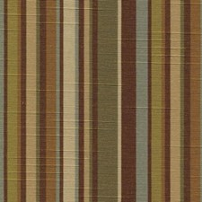 Fields Drapery and Upholstery Fabric by RM Coco