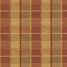 Highlands Drapery and Upholstery Fabric by RM Coco
