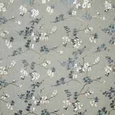 Swedish Drapery and Upholstery Fabric by Pindler