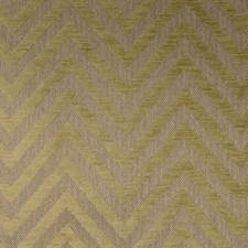 ADELAIDE 73J6361 by JF Fabrics