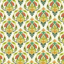 Samba Drapery and Upholstery Fabric by Kasmir