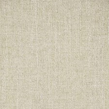 Hemp Drapery and Upholstery Fabric by Maxwell