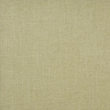 Desized Drapery and Upholstery Fabric by Maxwell