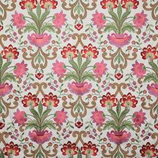 Botanica Drapery and Upholstery Fabric by Pindler