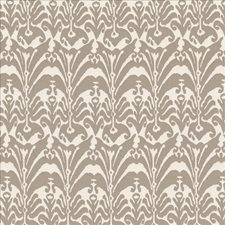 Sandstone Drapery and Upholstery Fabric by Kasmir