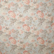 Nectar Traditional Drapery and Upholstery Fabric by Pindler