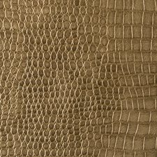 Aladdin Metal Drapery and Upholstery Fabric by Kravet