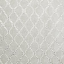 Cloud Drapery and Upholstery Fabric by Pindler