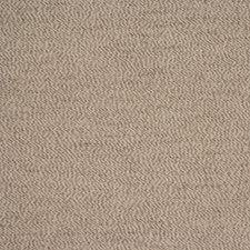 Natural Drapery and Upholstery Fabric by RM Coco