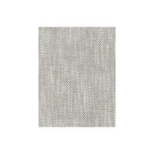 Taupe Herringbone Drapery and Upholstery Fabric by Andrew Martin