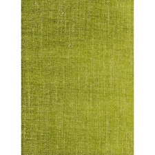 Moss Solids Drapery and Upholstery Fabric by Andrew Martin