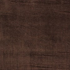 Black Walnut Drapery and Upholstery Fabric by RM Coco